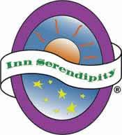 Inn Serendipity logo