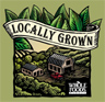 Locally Grown