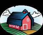 FamilyFarmed.org Logo