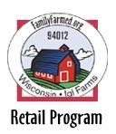 retail program